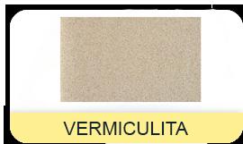 vermiculitas estufas de pellet